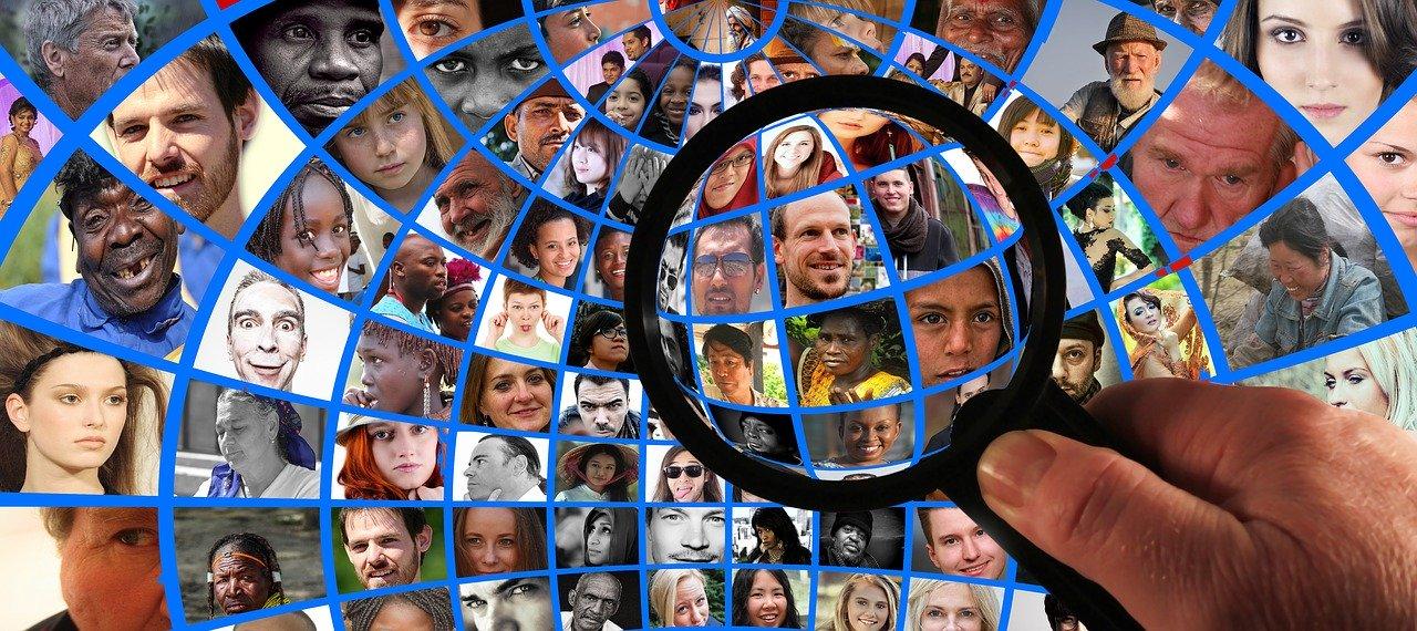 Spanische Datenschutzbehörde untersucht das Gesichtserkennungssystem von Mercadona