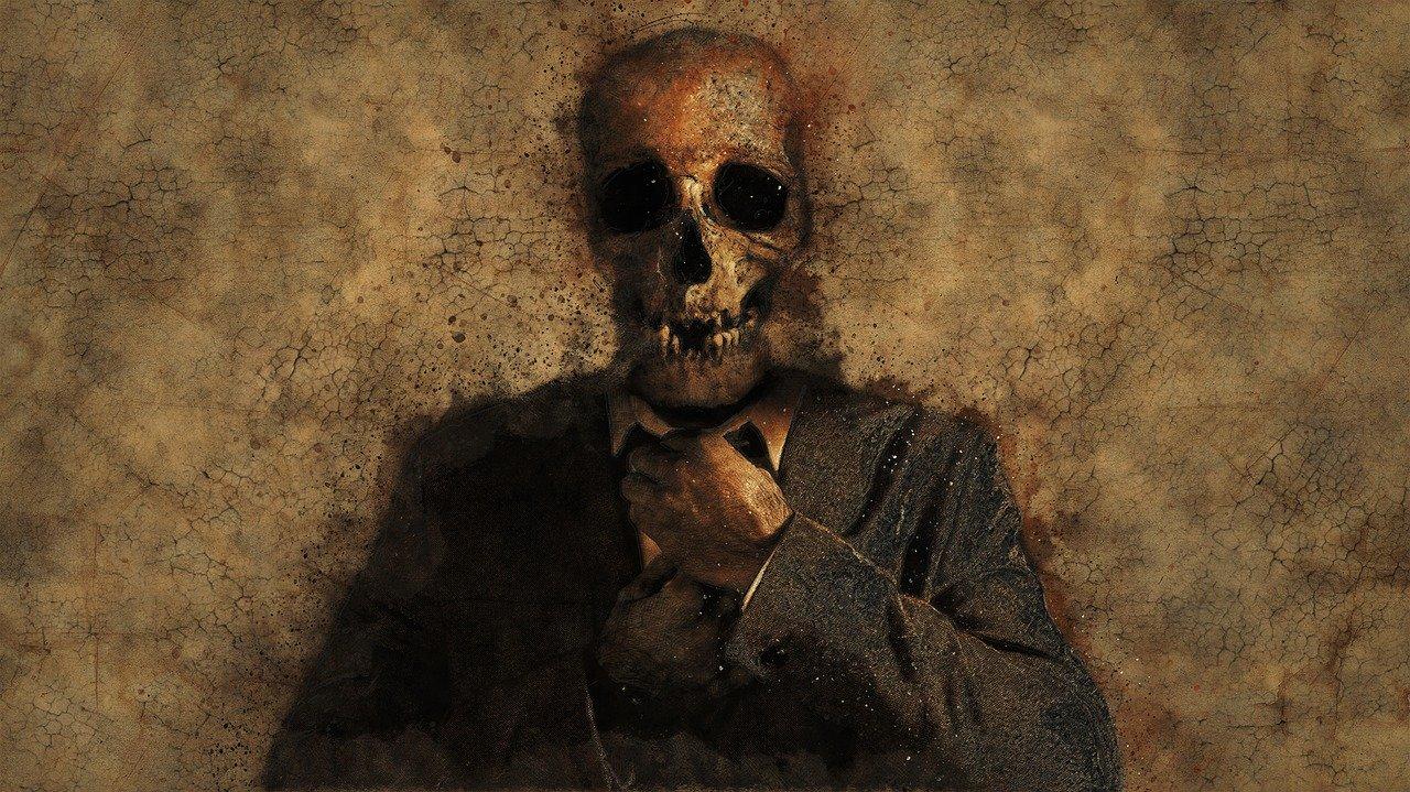 Todesstoß! Totaler Maskenzwang auf den Balearen ab diesen Wochenende