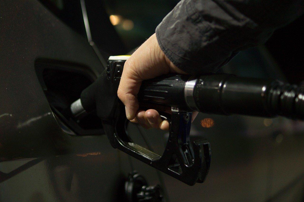 Spanische Regierung erhöht die Dieselsteuer um 3,8 Cent pro Liter