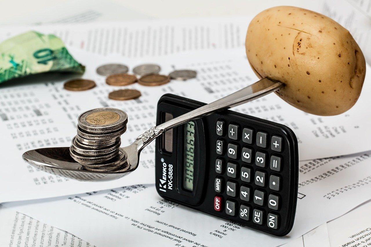Spanischer Ministerrat billigt den Gesetzesentwurf des Staatshaushalts für 2021 in höhe von 239.765 Millionen Euro