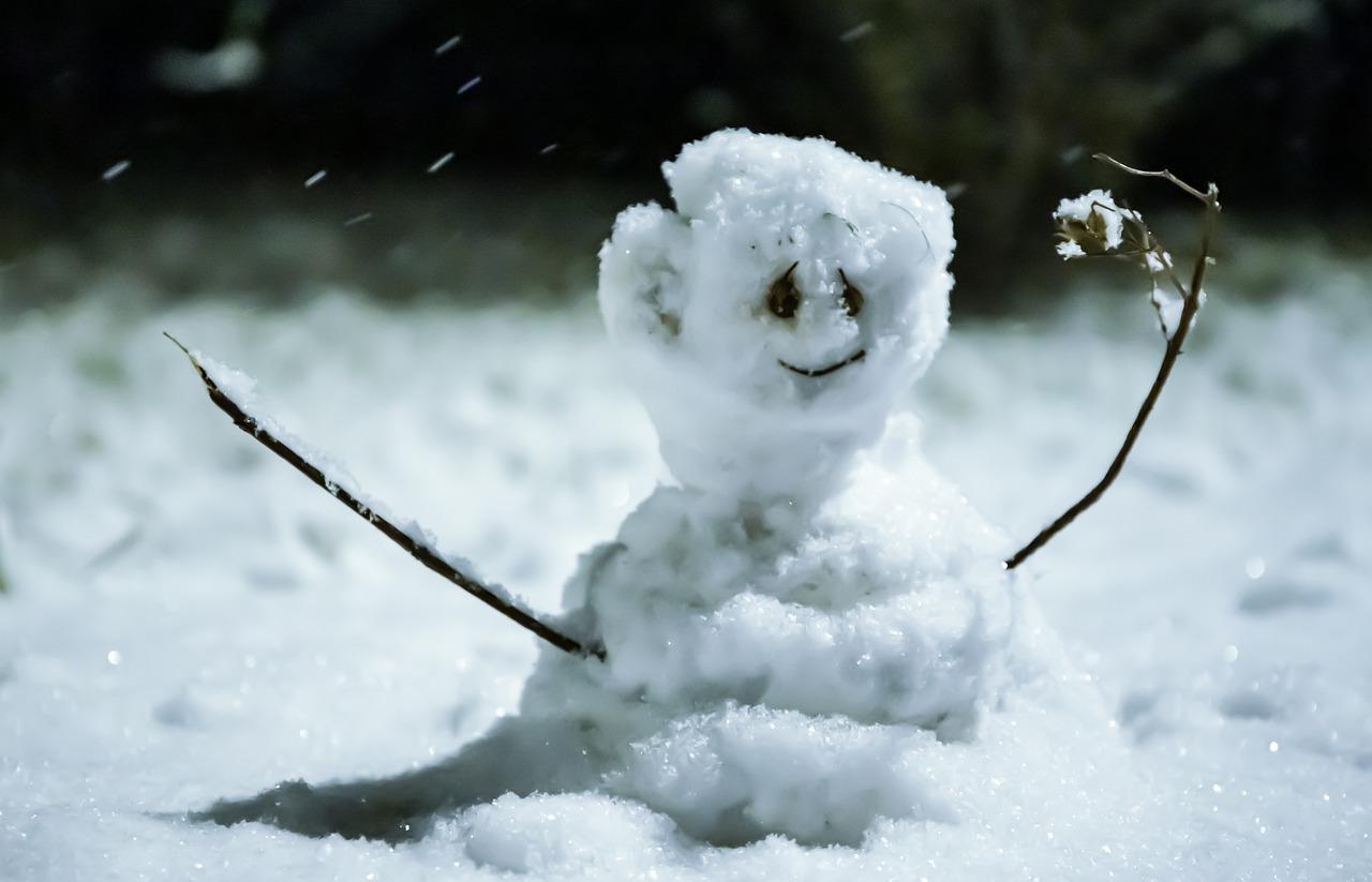 Frankreich bittet Spanien die Skigebiete zu schließen