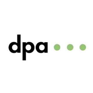Deutsche Presse-Agentur ( DPA ) zensiert länderübergreifend Spanisches Nachrichten Portal auf Facebook