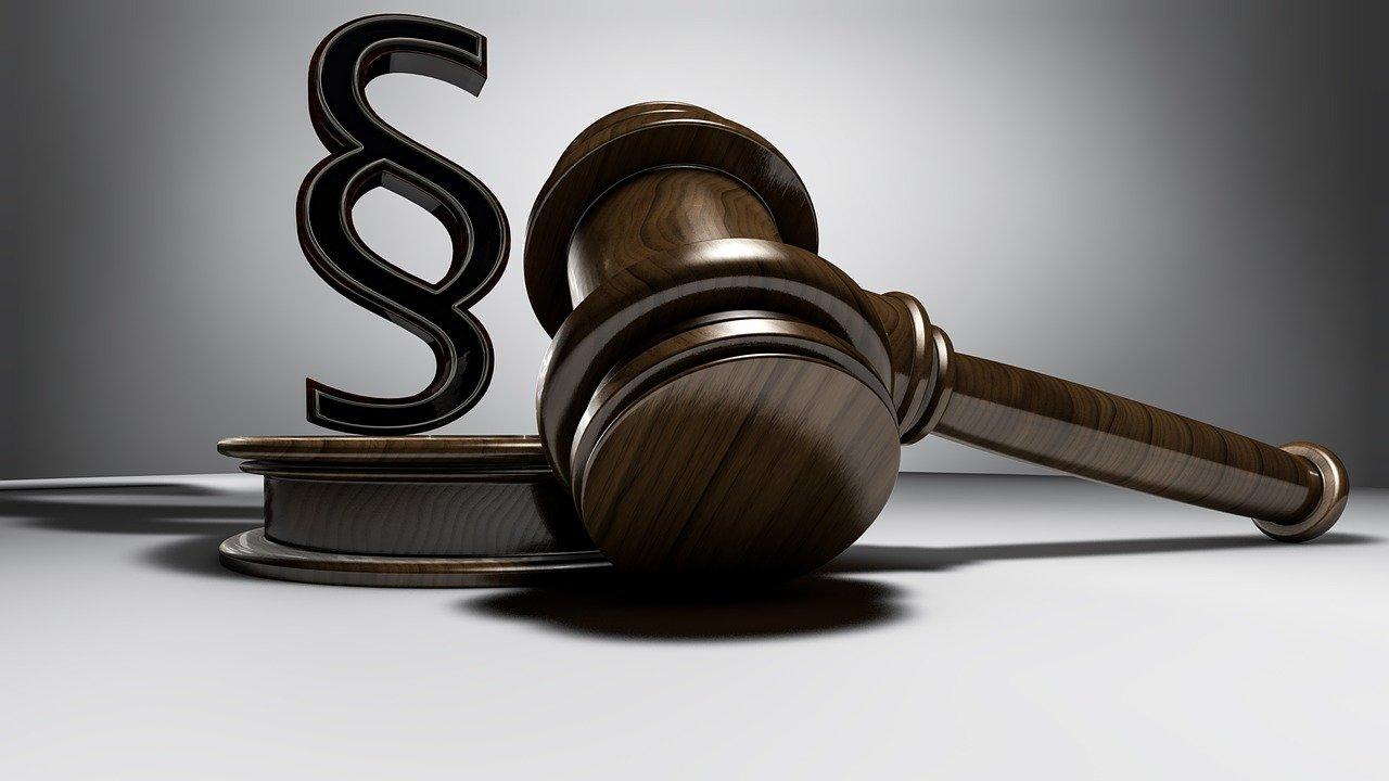 Der Oberste Gerichtshof von Katalonien TSJC setzt den Plan der Regierung aus und hält die Wahlen am 14. Februar aufrecht