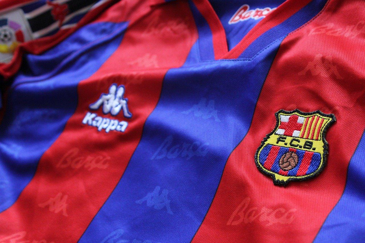 Barçagate: Josep Maria Bartomeu ehemaliger Präsident des FC Barcelona verhaftet