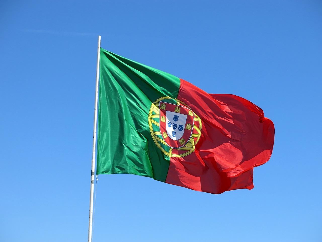 Spaniens Grenzkontrollen zu Portugal werden bis 1 Mai verlängert