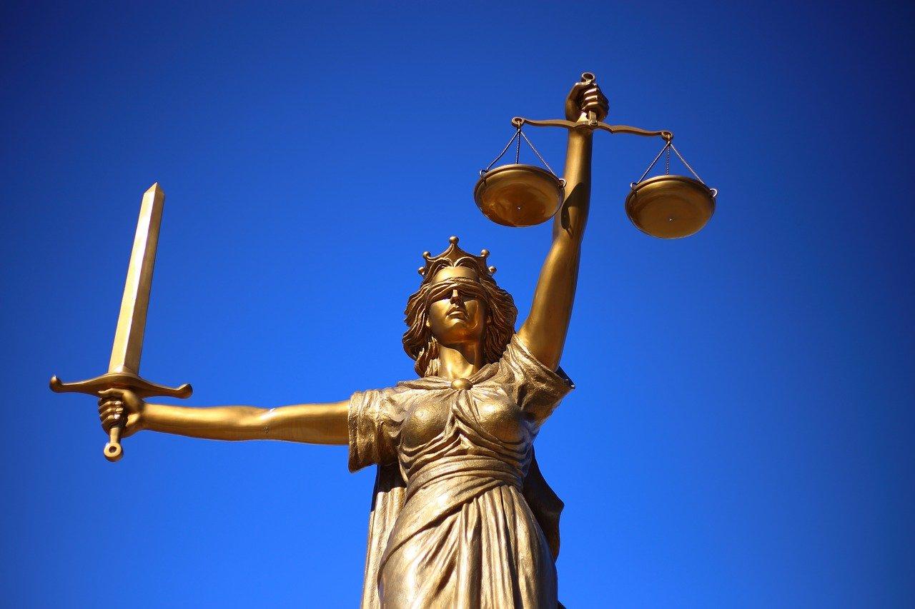 Spanische Regierung ändert das Gesetz dass der Oberste Gerichtshof das letzte Wort über die Beschränkungen nach dem Ende des Alarmzustand am 9 Mai der Autonomen Gemeinschaften hat