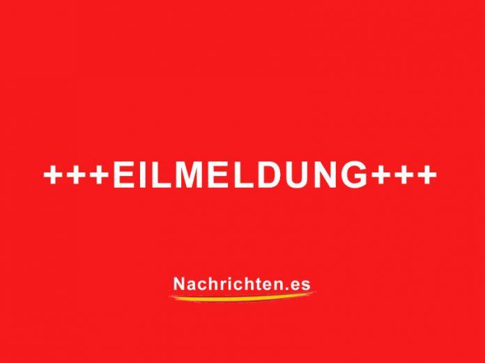 Deutschland und fast ganz Österreich zum Risikogebiet