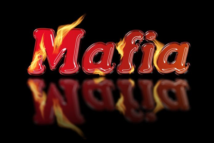 Spanien Zweitwohnsitz der Italienischen Mafia