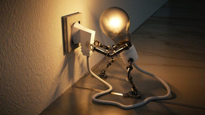 Der Großhandelspreis für Strom in Spanien markiert ein neues Allzeithoch