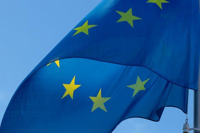 EU Untersuchungsmission