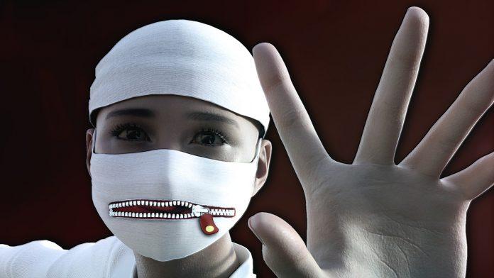 Balearen Regierung macht 19.191 Impfverweigerer ausfindig