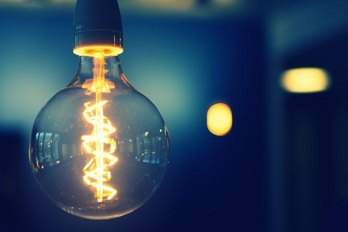 Spanische Regierung den Strompreis senken