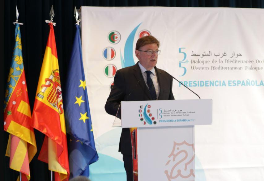 Valencianische Gemeinschaft: 10 Milliarden Schulden dank Ximo Puig