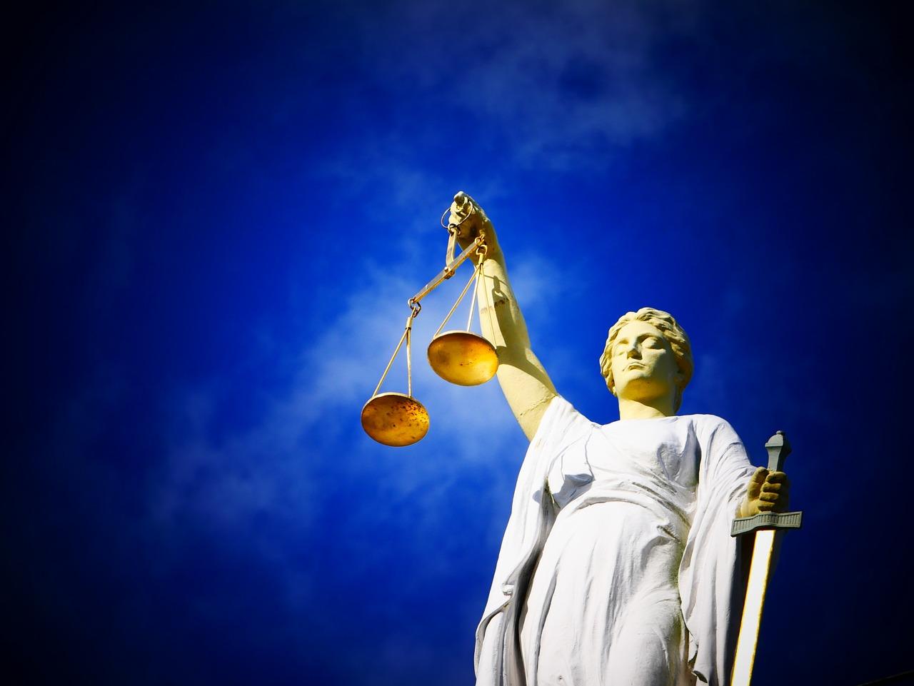 Die Spanische Regierung hat im Ministerrat den Gesetzentwurf über die digitale Effizienz des öffentlichen Justizdienstes verabschiedet